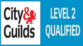 city and guilds level 2 plasterers sheffield
